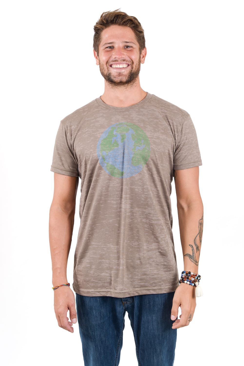 earth-mens_burnout_crew_neck_t-shirt_earth_brown-1-Think_Positive_Apparel-269