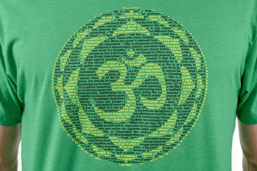 om-mens_crew_neck_t-shrit_green-2-CLOSEUP-Think_Positive_Apparel-527